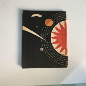 Sách văn học Nga, NXB Cầu Vồng