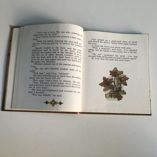mua bán sách cũ online