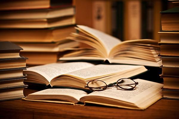 sách cũ